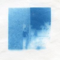 Cyanotype-Found-back-door-in-blue