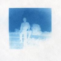 Cyanotype-Found-hat-in-blue