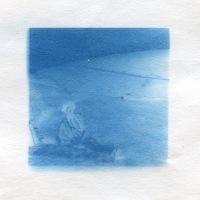 Cyanotype-Found-reclining-in-blue