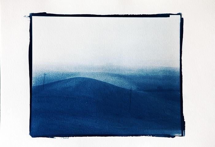 Cyanotype-First-Light