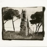 Salt-print-Aqua-Appia