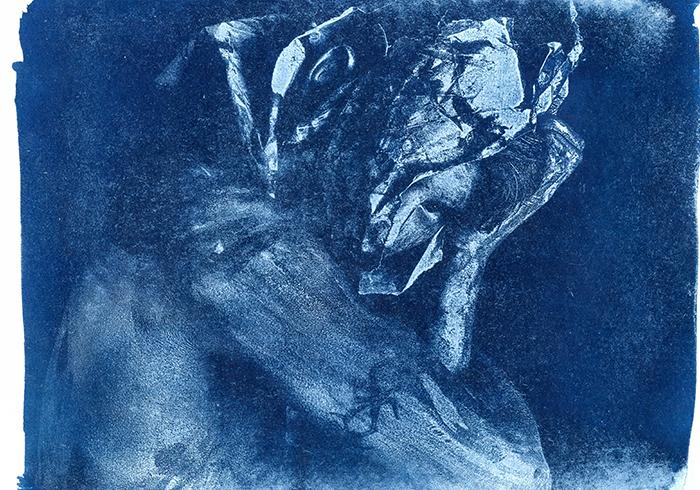 Cyanotype-Blue-soul
