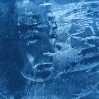 Cyanotype-Blue-meduse