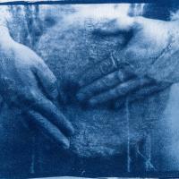Cyanotype-Body-language