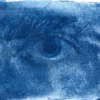 Cyanotype-Dreams