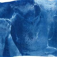 Cyanotype-Love-and-desire