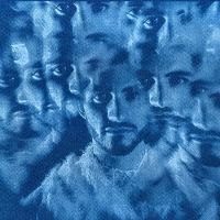Cyanotype-The-other-side
