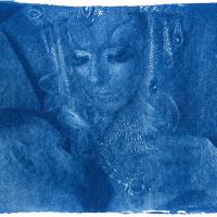 Cyanotype-love