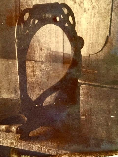 Albumenprint-Bread-cutter