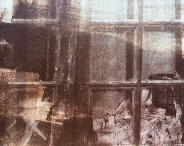 Albumenprint-window-garden-shed