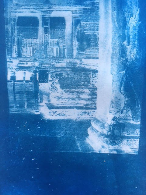 Cyanotype-Anchor-Wat