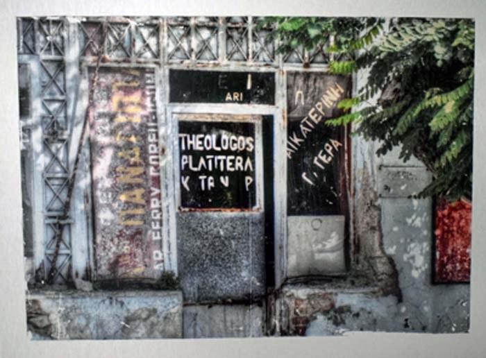 Photo-transfer-to-metal-Shop