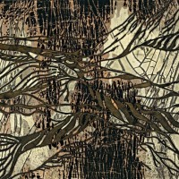 Chemigram-Comstock-Lode-Peggy-Reeves