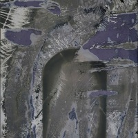 Chemigram-Portal-2-Peggy-Reeves