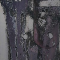 Chemigram-Portal-4-Peggy-Reeves