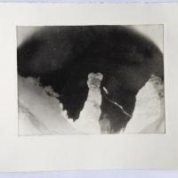 Photopolymer gravure II