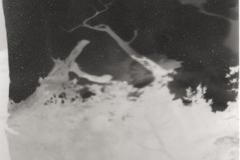 Pinhole Double Anamorph II