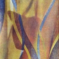 Gum-Print-Sophias-Shadow-1