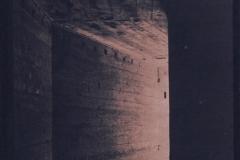Cyanotype Zamech
