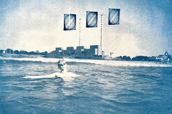 Cyanotype-Photographic-3