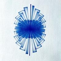 Cyanotype-Harmonograms-2