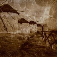 Bromoil-The-windmills