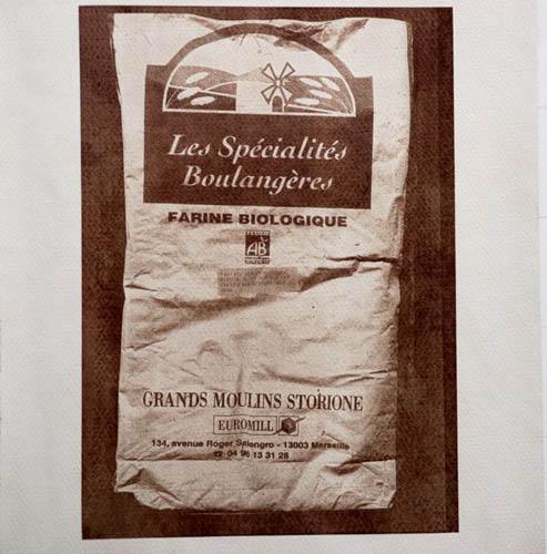 Saltprint Boulangeres