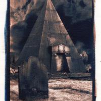 Gum-Bichromate-Gamblers-Tomb-Liverpool