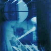 Cyanotype-On-Glass-2
