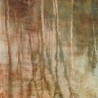 Bromoil-Reflection