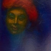 Dye-Transfer-The-Singing-Mask