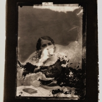 Palladium print Recycling 4