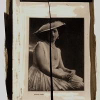 Palladium print Recycling 5