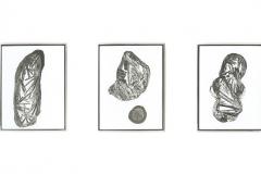 Palladium triplet P10