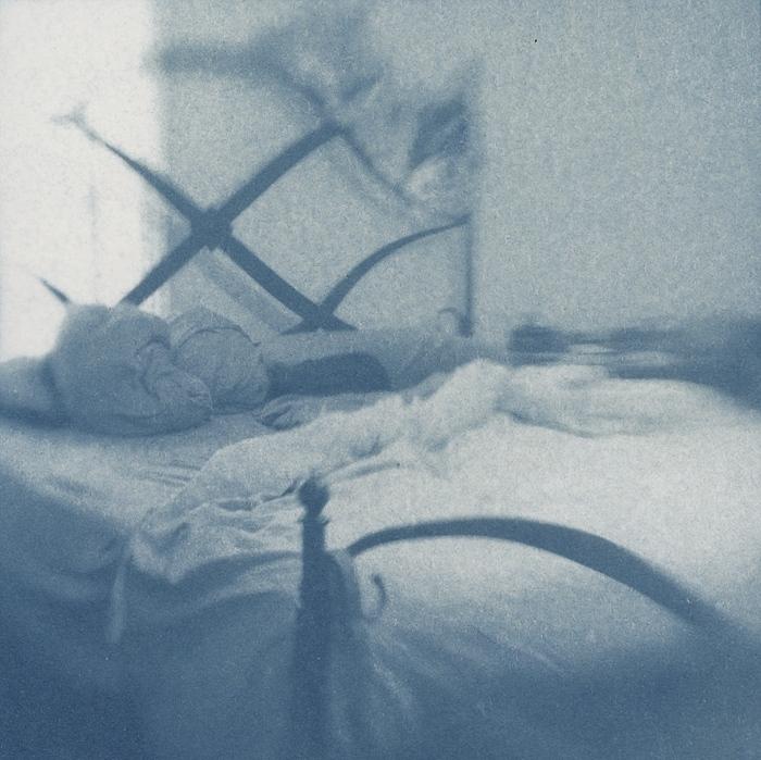 Bleached-Cyanotype_DearJohnDoe_04
