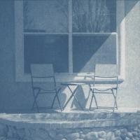 Bleached-Cyanotype_DearJohnDoe_01