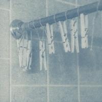 Bleached-Cyanotype_DearJohnDoe_06