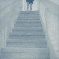 Bleached-Cyanotype_DearJohnDoe_09