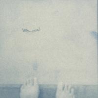Bleached-Cyanotype_DearJohnDoe_10