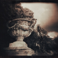 Gum bichromate 05 After Atget