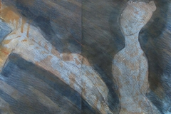 Cyanotype-abstract-Damsels-2014