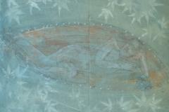 Cyanotype-abstract-English-Maple-2015