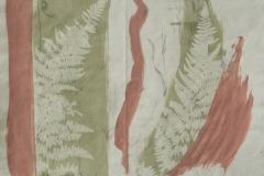 Cyanotype-abstract-Ferns-&-Figures-2014
