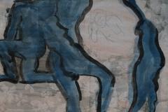 Cyanotype-abstract-Imagining-2015