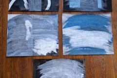 Cyanotype-abstract-White-Plaka-2018