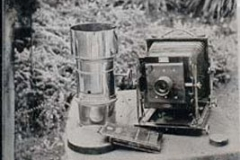 Ambrotype First Ambro