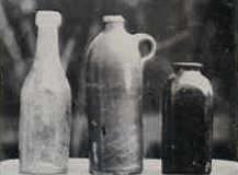 Tintype Ferrotype Jars 3