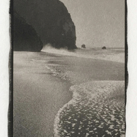 Platinotype-Tennessee-Beach