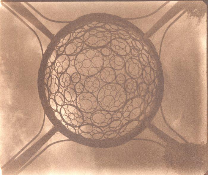 Albumen-Pinhole-Concentration