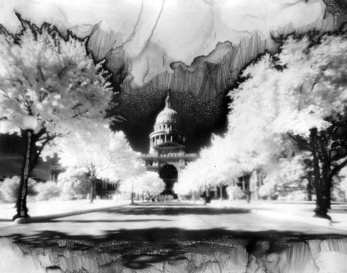 Mordancage-Texas-Capitol-Infrared